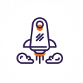 069-startup-CIRCLE